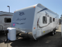 New 2015 Jayco Jay Flight 23RBA Travel Trailer For Sale