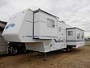 Used 1999 Sunnybrook Sunnybrook 33RLS Fifth Wheel For Sale