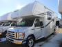 Used 2014 Fleetwood Tioga Montara 25K Class C For Sale