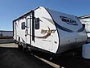 Used 2013 Keystone Bullet 217RBS Travel Trailer For Sale