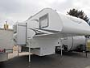 Used 2012 Forest River Maverick 2902 Truck Camper For Sale