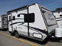 New 2015 Jayco JAY FEATHER ULTRALITE X17Z Hybrid Travel Trailer For Sale