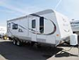 New 2015 Jayco Jay Flight 26RKSA Travel Trailer For Sale