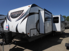 New 2015 Dutchmen Denali 266RL Travel Trailer For Sale