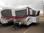 Used 2010 Coleman Highlander AVALON Pop Up For Sale