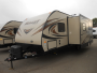 New 2015 Keystone Bullet 272BHS Travel Trailer For Sale