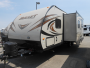 New 2015 Keystone Bullet 251RBS Travel Trailer For Sale
