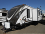 New 2015 Keystone Premier 26RB Travel Trailer For Sale