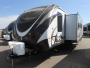 New 2015 Keystone Premier 31BH Travel Trailer For Sale