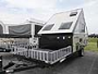 New 2015 Jayco JAY SERIES SPORT 12HFD Pop Up For Sale