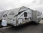 New 2015 Jayco WHITE HAWK 27DSRL Travel Trailer For Sale
