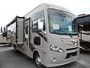 New 2015 THOR MOTOR COACH Hurricane 27K Class A - Gas For Sale