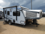 New 2015 Forest River SOLAIRE EXPANDABLE 147X Hybrid Travel Trailer For Sale