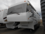 Used 2006 Carriage Cameo Lxi 35CKQ Fifth Wheel For Sale