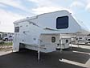Used 2007 Lance Lance 1181 Truck Camper For Sale