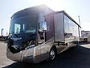 New 2015 Winnebago Journey 40U Class A - Diesel For Sale