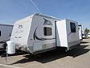 New 2015 Jayco Jay Flight 23MBHA Travel Trailer For Sale