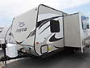 New 2015 Jayco WHITE HAWK 23MBH Travel Trailer For Sale