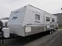 Used 2005 Keystone Springdale 298BHS Travel Trailer For Sale