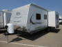 New 2015 Jayco Jay Flight 24FBSC Travel Trailer For Sale