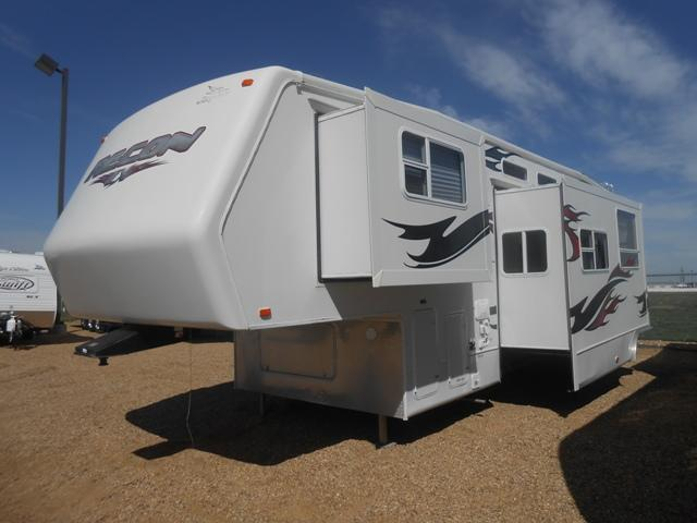 Buy a Used Jayco Recon in Longmont, CO.