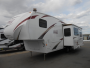 Used 2011 Coleman Coleman CTF259RE Fifth Wheel For Sale