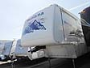 Used 2006 Keystone Montana 2955RL Fifth Wheel For Sale