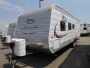 New 2015 Jayco Jay Flight 26BHC Travel Trailer For Sale