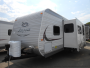 New 2015 Jayco Jay Flight 26BHSC Travel Trailer For Sale