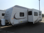 New 2015 Jayco Jay Flight 28BHBEC Travel Trailer For Sale