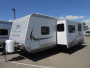 New 2015 Jayco Jay Flight 28BHBE Travel Trailer For Sale