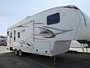 Used 2010 Keystone Laredo 266RL Fifth Wheel For Sale