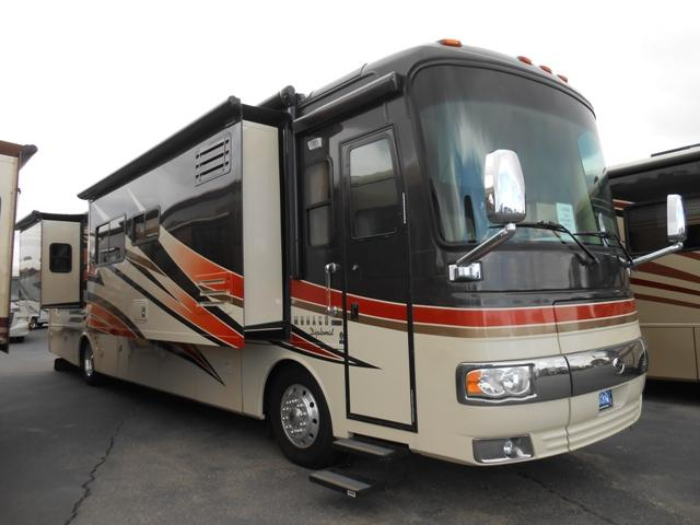 used class a diesel monaco rvs and motorhomes for sale