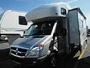 Used 2010 Winnebago View 24A Class C For Sale