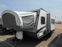 New 2015 Jayco JAY FEATHER ULTRALITE X23B Hybrid Travel Trailer For Sale