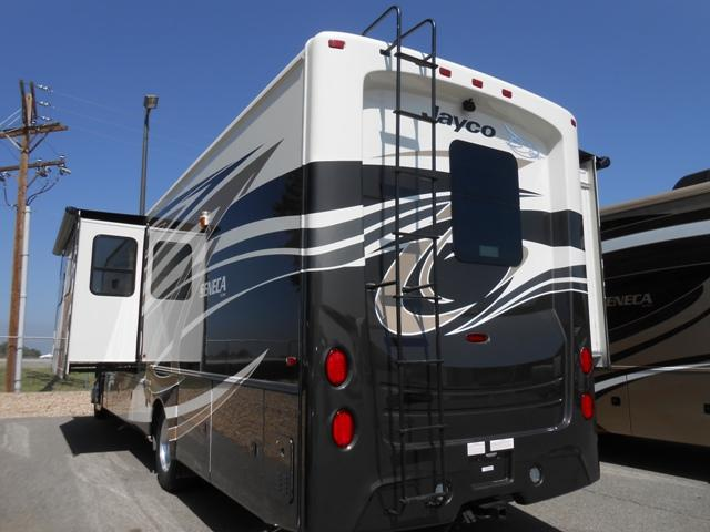 Preowned Travel Trailer Near Me