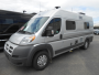 New 2015 Winnebago TRAVATO 59G Class B For Sale