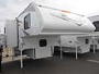 Used 2014 Lance Lance 855S Truck Camper For Sale