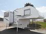 Used 2012 Forest River REAL LITE 1912 Truck Camper For Sale