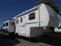 Used 2002 National Seabreeze 2341 Fifth Wheel For Sale