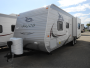 New 2015 Jayco Jay Flight 28BHSD Travel Trailer For Sale