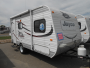 New 2015 Jayco JAY FLIGHT SLX 165RBA Travel Trailer For Sale