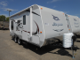 New 2015 Jayco Jay Flight 19RDB Travel Trailer For Sale