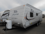 New 2015 Jayco Jay Flight 23MBA Travel Trailer For Sale