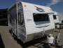 New 2015 Jayco JAY FLIGHT SLX 154BHA Travel Trailer For Sale