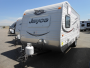 New 2015 Jayco JAY FLIGHT SLX 185RBA Travel Trailer For Sale