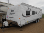 New 2015 Jayco JAY FLIGHT SLX 264BHW Travel Trailer For Sale