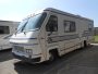 Used 1991 Coachmen Catalina 270SB Class A - Gas For Sale