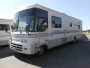 Used 1994 Winnebago Vectra 34RA Class A - Gas For Sale