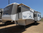 Used 2004 Keystone Big Sky 3295RK Fifth Wheel For Sale